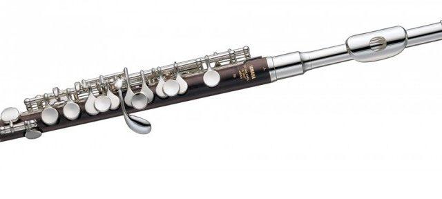 flute-piccolo-yamaha-ypc-82