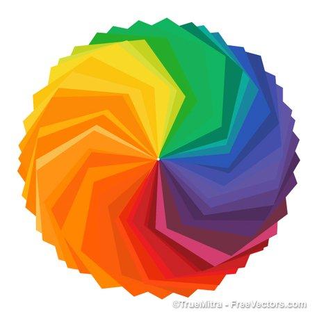 vector-color-palette-2271