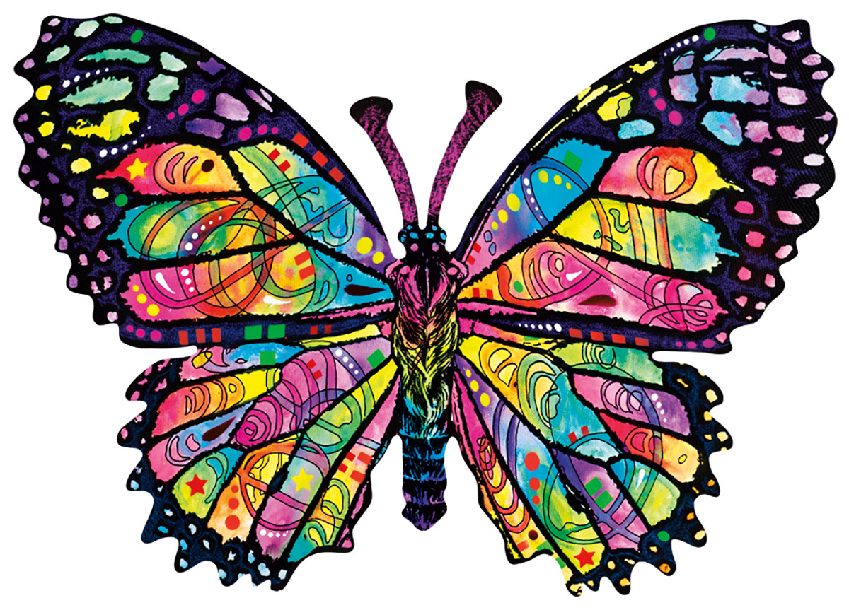 dean-russo-stained-glass-butterfly-puzzle-1000-teile.64446-1.fs