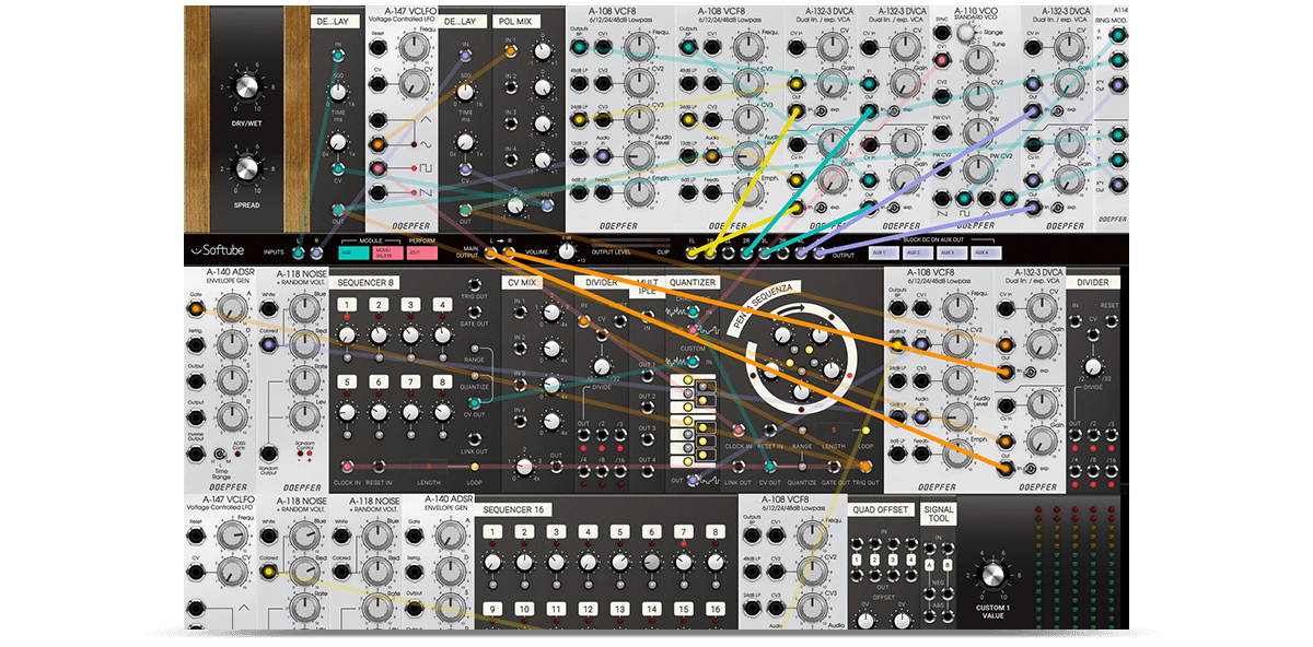 1200px-product-modular